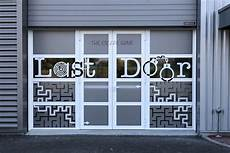 Last Door Escape Gamer Trouvez Votre Escape