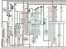 vectra b 95 02 wiring diagrams vauxhall owners network club insignia antara