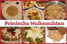 heiligabend essen tradition polnische weihnachten swiss made foodpost justibeauty