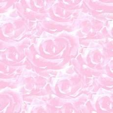 light pink patterned wallpaper light pink wallpaper pattern