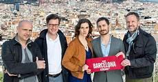 soko köln darsteller 2017 regisseur der barcelona krimi ard das erste