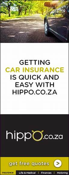 third and theft car insurance hippo co za
