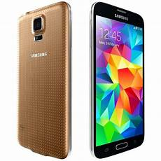 samsung g901f galaxy s5 plus android smartphone handy ohne
