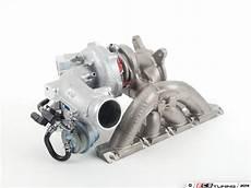 apr t2100010 k04 turbo kit