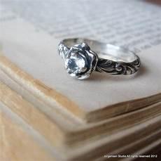 Engagement Rings 100 engagement rings 100 dollars that look beautiful