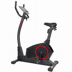 V 233 Los D Appartement Fitness Intersport