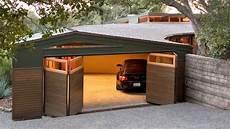 garage doors 40 ideas for garage doors