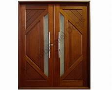 diyar wood main double door pid004 main doors design