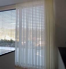 gardinen f 252 r wohnzimmer beratung fertigung montage