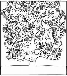 Malvorlagen Kostenlos Ita Klimt Malvorlagen Ausmalbilder Kostenlos Bilder Zum