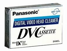 panasonic mini dv cassette mini dv cleaner panasonic ebay