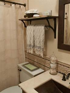 Small Bathroom Shelves Ideas 24 Bathroom Shelves Designs Bathroom Designs Design
