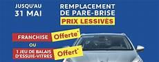 Remplacement De Pare Brise 224 Prix Lessiv 233 S Peugeot Amboise