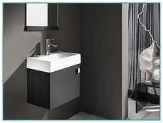 kleine handwaschbecken für gäste wc badm 246 bel f 252 r g 228 ste wc