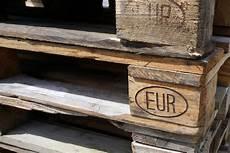 pfand europalette 2016 palettenankauf essen duisburg oberhausen moers