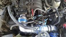 Ford Ranger Maf Sensor Problem Ford Ranger Forum