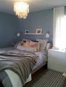 teen bedroom ideas imagestc com