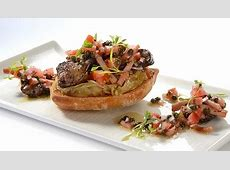 pan fried chicken livers_image