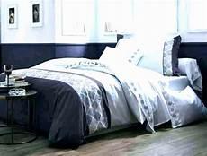 taille drap lit 160 taille de couette pour lit 160 215 200 unique couette pour lit