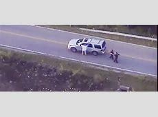 officer johnson killed