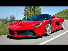 most expensive sports cars in the world i luxury sports cars youtube