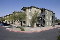Low Income Apartments Near Escondido Ca by Low Income Housing Near 93257