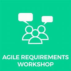 workshop agile requirements engineering conciso