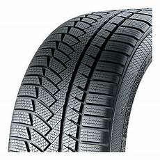 continental wintercontact ts 850 p 205 55 r17 91h m s