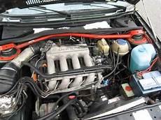 golf 2 16v 1 8 pl facelift 1990 engine after a small