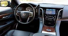 active cabin noise suppression 2007 cadillac sts interior lighting 2018 cadillac escalade specs price photos and more 2019 2020 car announcements