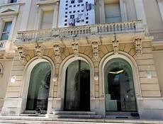 Toulon Ville Contemporaine Toulon Tourisme La Boutique