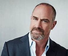 Christopher Meloni Christopher Meloni Biography Childhood Life