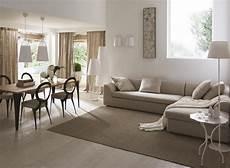 divanetti moderni divano angolare con struttura in legno stile moderno