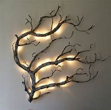 ed koehler designs branch wall sconces