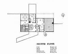 gropius house plan must know modern homes gropius house