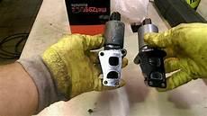 замена клапана egr opel astra h 1 6 twinport