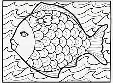 educational coloring pages best cool funny