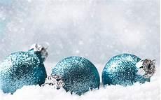 die 80 besten weihnachten hintergrundbilder f 252 r desktop