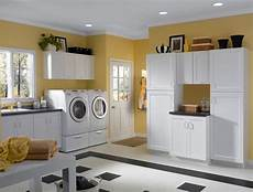 kitchen pictures design ideas cliqstudios cabinets with images laundry room design