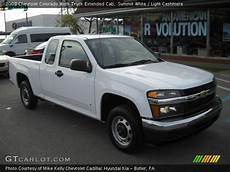 how does cars work 2008 chevrolet colorado parking system summit white 2008 chevrolet colorado work truck extended cab light cashmere interior