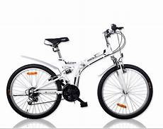 south korea excider brand 24 inch 26 inch 21 speed folding