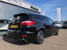 ford focus st line occasion auto melse occasion outlet goes ford focus 1 6 ecoboost