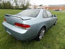 auto air conditioning service 1998 honda prelude lane departure warning purchase used 1998 honda prelude base coupe 2 door 2 2l in leesburg virginia united states