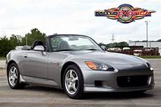 old car manuals online 2003 honda s2000 security system there s a virtually brand new honda s2000 with only 910 miles for sale in the usa carscoops