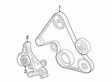 Belts Pulleys For 2002 Chevrolet Monte Carlo Cheapest