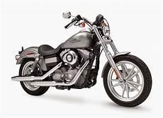 Tiger Modif Harley by Honda Tiger Modifikasi Harley Davidson Thecitycyclist