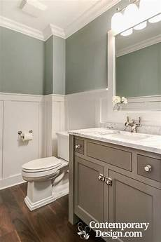 Bathroom Color Schemes Small Bathrooms by Small Bathroom Color Schemes