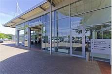 autohaus siemon ibbenbüren ihr autohaus in ibbenb 252 ren autohaus siemon