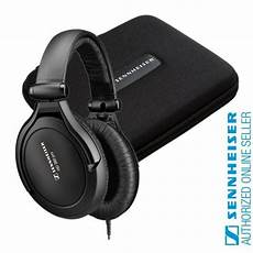 Bajaao Buy Sennheiser Hd 380 Pro Closed Back Studio