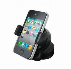 2019 360 rotation car holder mount for iphone 5 galaxy s3